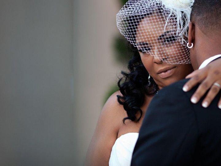 Tmx 1386088823292 Wedding 36 Charlotte, NC wedding beauty