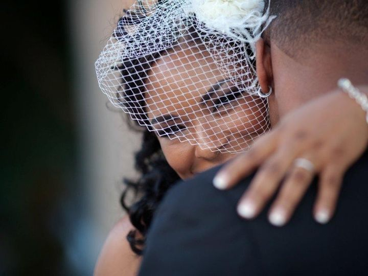 Tmx 1386088825756 Wedding 37 Charlotte, NC wedding beauty