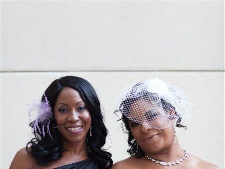 Tmx 1386088827952 Wedding 39 Charlotte, NC wedding beauty
