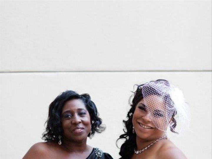 Tmx 1386088829584 Wedding 39 Charlotte, NC wedding beauty