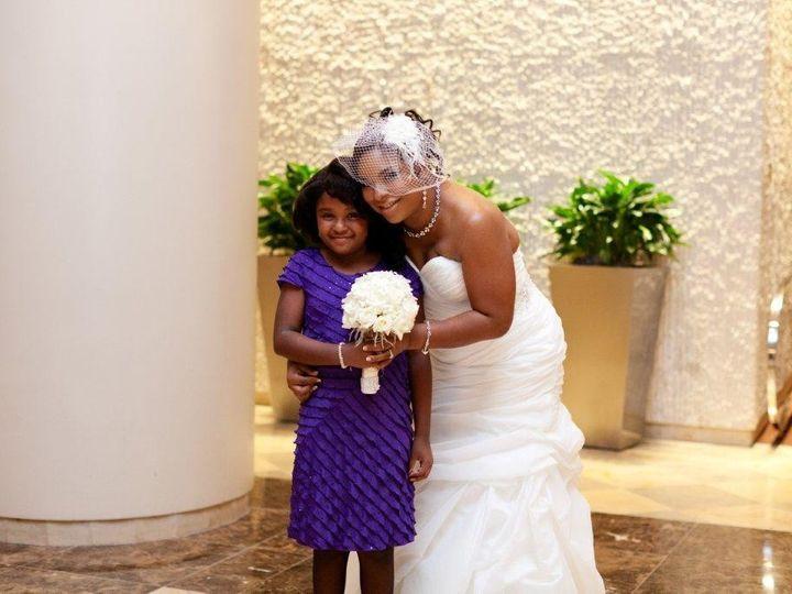 Tmx 1386088835857 Wedding 44 Charlotte, NC wedding beauty