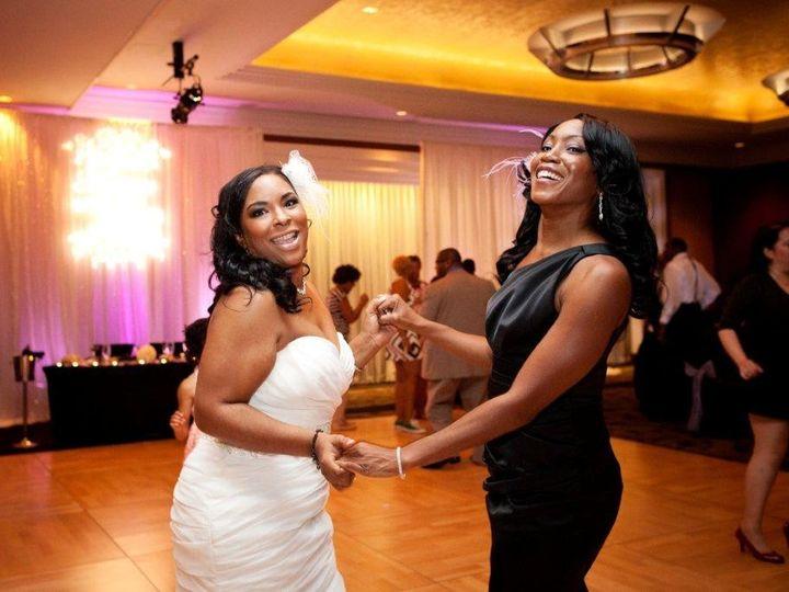 Tmx 1386088844518 Wedding 71 Charlotte, NC wedding beauty