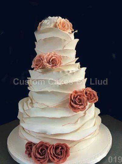 cakes l 1
