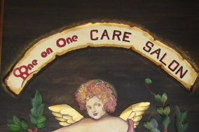 One On One Care Salon Day Spa and Wig Shop