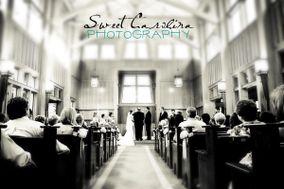 Sweet Carolina Photography