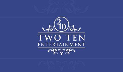 Two Ten Entertainment 3