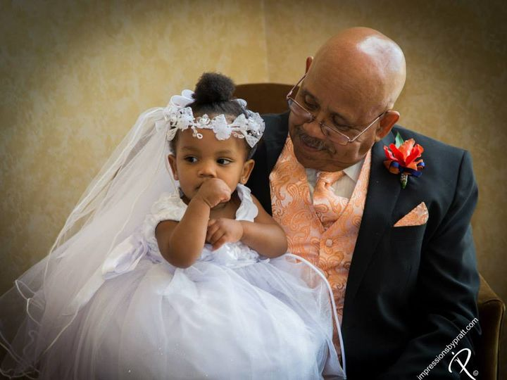 Tmx Caydence And Her Grandpa 51 586902 Houston, TX wedding officiant