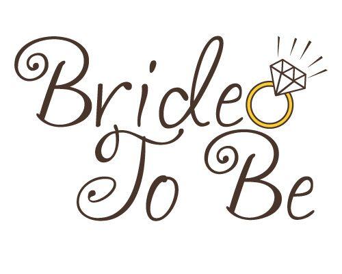 Tmx Design Bride To Be Ring 51 586902 Houston, TX wedding officiant
