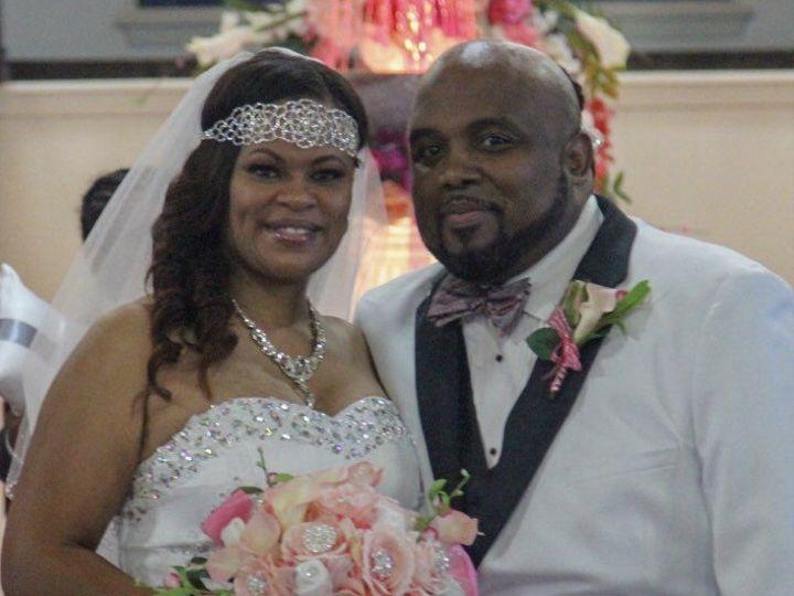 Tmx Img 3050 51 586902 Houston, TX wedding officiant
