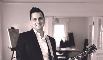 Dean Parra Music