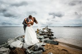 Jessica Eastburn Photography