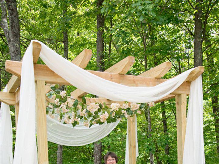 Tmx 1403638529314 Karen  Rays Wedding 0532 Kennebunk, Maine wedding officiant