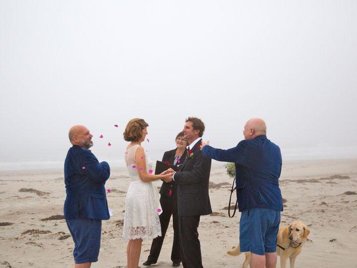 Tmx 1424011646995 Bz8a2191 Kennebunk, Maine wedding officiant