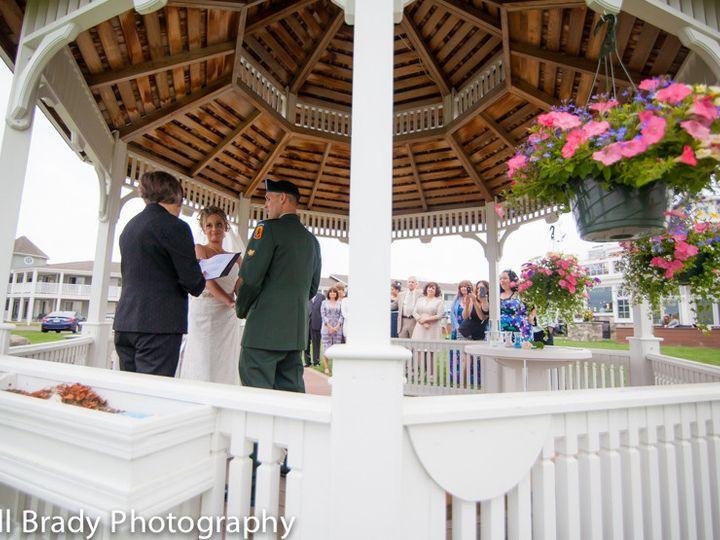 Tmx 1441383755264 051615 Jilljoey 122 Kennebunk, Maine wedding officiant
