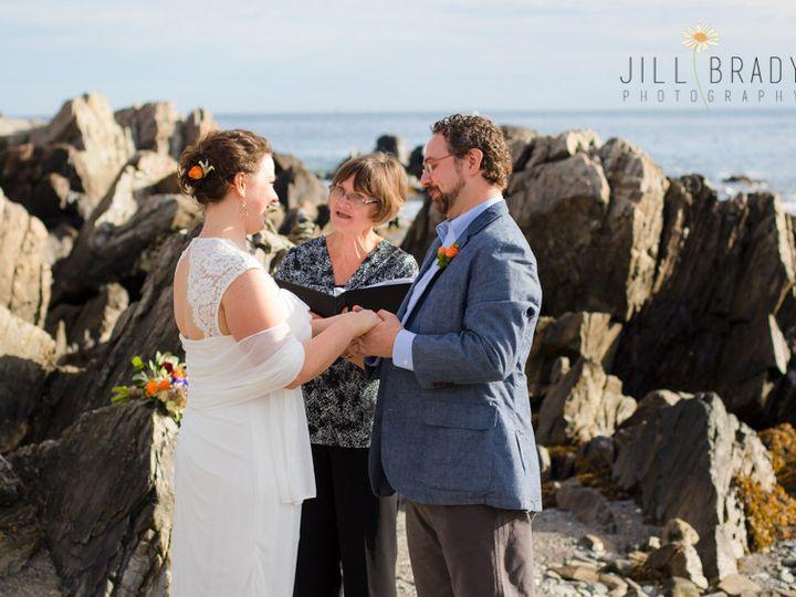 Tmx 1450454026124 20150922 17a3857 Kennebunk, Maine wedding officiant