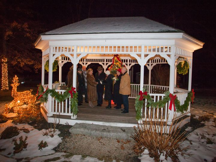 Tmx 1483058457443 Img0727 Kennebunk, Maine wedding officiant