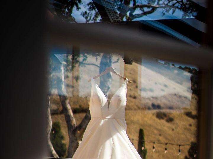 Tmx  Lll8402 51 737902 161191972044552 Sausalito, California wedding videography