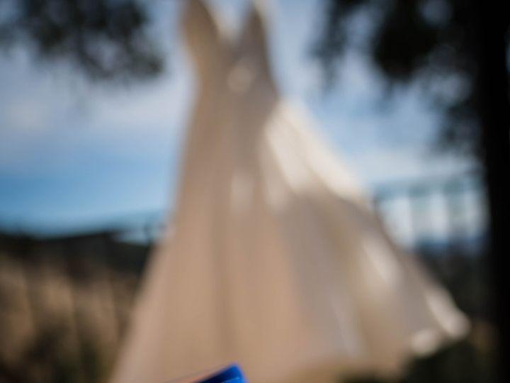 Tmx  Lll8405 51 737902 161191972096060 Sausalito, California wedding videography