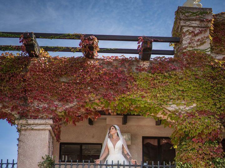 Tmx  Lll8550 51 737902 161191972534022 Sausalito, California wedding videography
