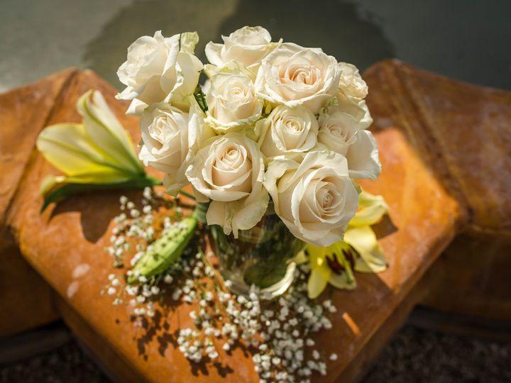 Tmx  Lll9018 51 737902 161191973392995 Sausalito, California wedding videography