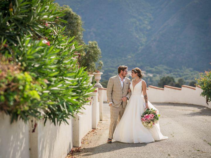 Tmx  Lwl0091 51 737902 161191974259791 Sausalito, California wedding videography