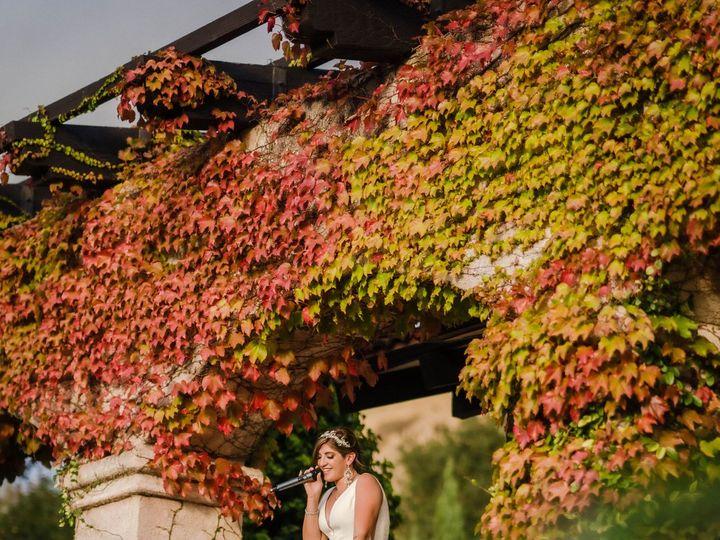 Tmx  Lwl0267 51 737902 161191975429139 Sausalito, California wedding videography