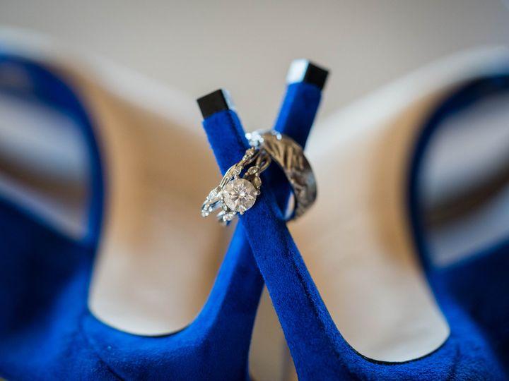 Tmx  Lwl9339 51 737902 161191975374557 Sausalito, California wedding videography