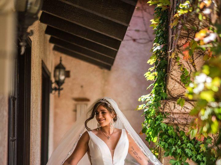 Tmx  Lwl9437 51 737902 161191975312787 Sausalito, California wedding videography