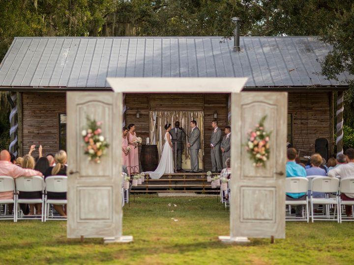 Tmx 094a0667 51 737902 157891195039445 Sausalito, California wedding videography