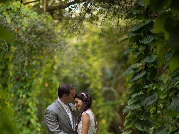 Tmx 094a1254 51 737902 157891195053747 Sausalito, California wedding videography