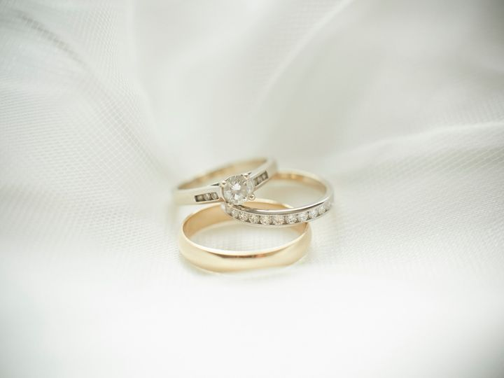 Tmx 094a1584 51 737902 157891195087422 Sausalito, California wedding videography