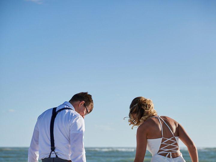 Tmx 094a1616 51 737902 157891195045876 Sausalito, California wedding videography