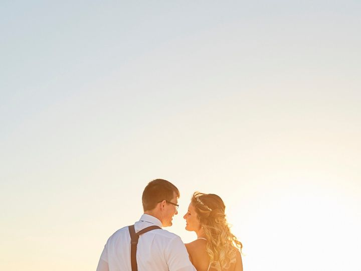Tmx 094a1973 51 737902 157891195324454 Sausalito, California wedding videography