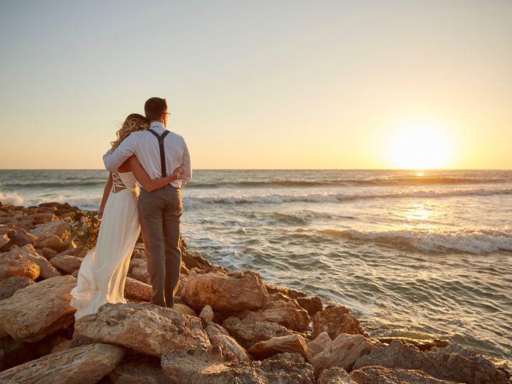 Tmx 094a2036 51 737902 157891195353520 Sausalito, California wedding videography