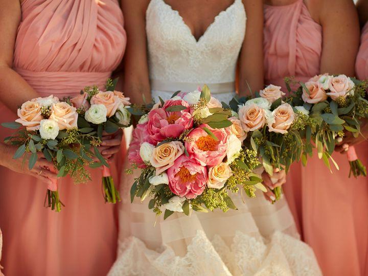Tmx 094a2478 51 737902 157891195351444 Sausalito, California wedding videography