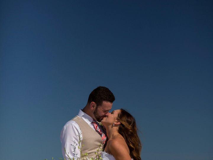 Tmx 094a2749 51 737902 157891195386817 Sausalito, California wedding videography