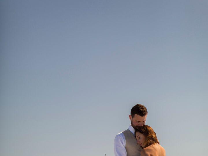 Tmx 094a2870 51 737902 157891195783092 Sausalito, California wedding videography
