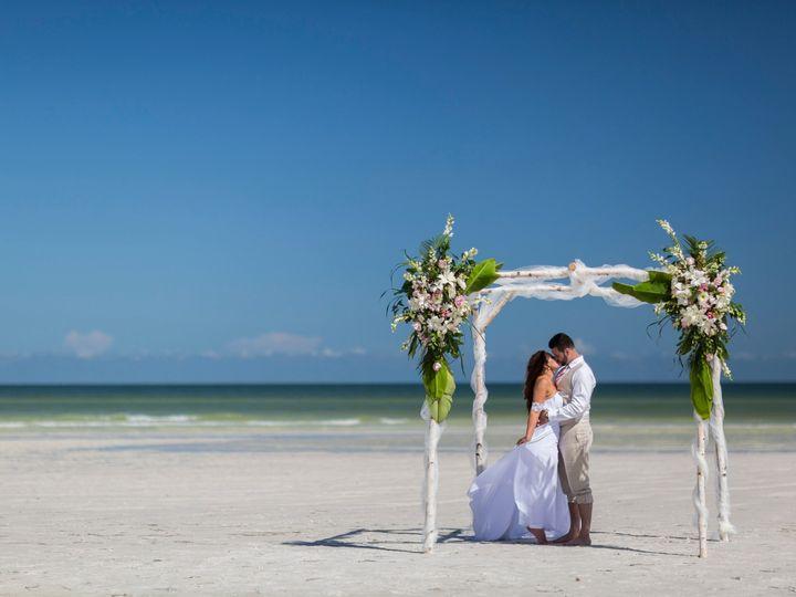 Tmx 094a3440 51 737902 157891195755490 Sausalito, California wedding videography