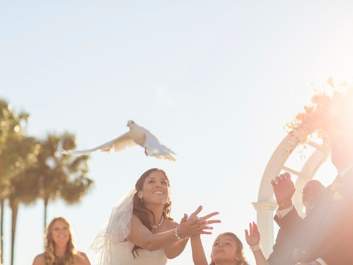 Tmx 094a3862 51 737902 157891196076733 Sausalito, California wedding videography