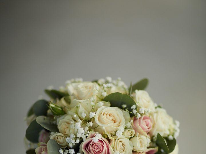 Tmx 094a4002 51 737902 157891197443852 Sausalito, California wedding videography
