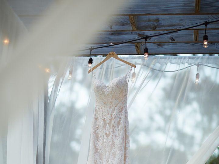 Tmx 094a4159 51 737902 157891197423430 Sausalito, California wedding videography