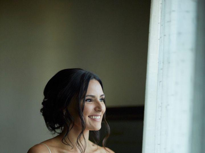 Tmx 094a4391 51 737902 157891197710298 Sausalito, California wedding videography