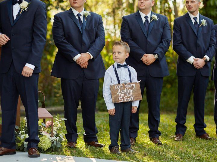Tmx 094a4617 51 737902 157891197774818 Sausalito, California wedding videography