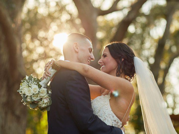 Tmx 094a4888 51 737902 157891197716013 Sausalito, California wedding videography