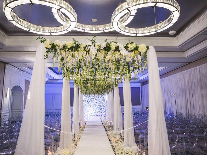 Tmx 1539097922 6641c7541fd7af28 1520775363 36f2241e6962031f 1520775361 Dc8840337eb8b8d7 152077 Sausalito, California wedding videography