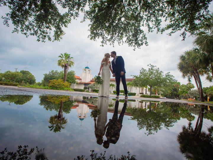 Tmx 1g4a0861 51 737902 161191965553586 Sausalito, California wedding videography