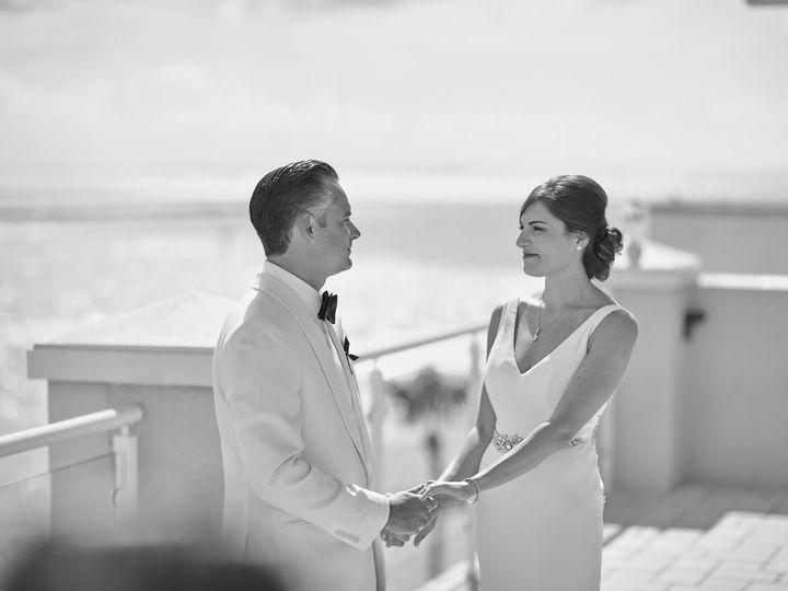 Tmx 326a6437 51 737902 157891196133384 Sausalito, California wedding videography