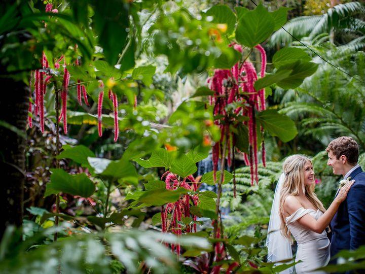 Tmx As 16225 51 737902 161191970365013 Sausalito, California wedding videography