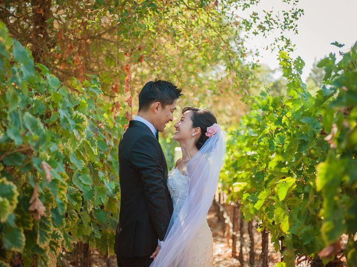 Tmx Dsc 2051master 51 737902 157891302533449 Sausalito, California wedding videography