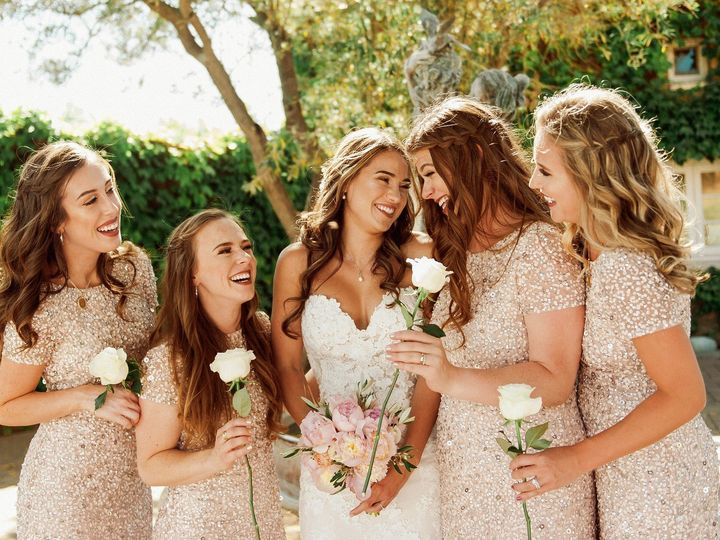 Tmx Dsc 2311masterhero 51 737902 157891302522515 Sausalito, California wedding videography